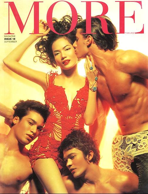 Sam Burns@MSI Modeling Agency in Bangkok Thailand By Miss Josie Sang+66817223696 (18)--