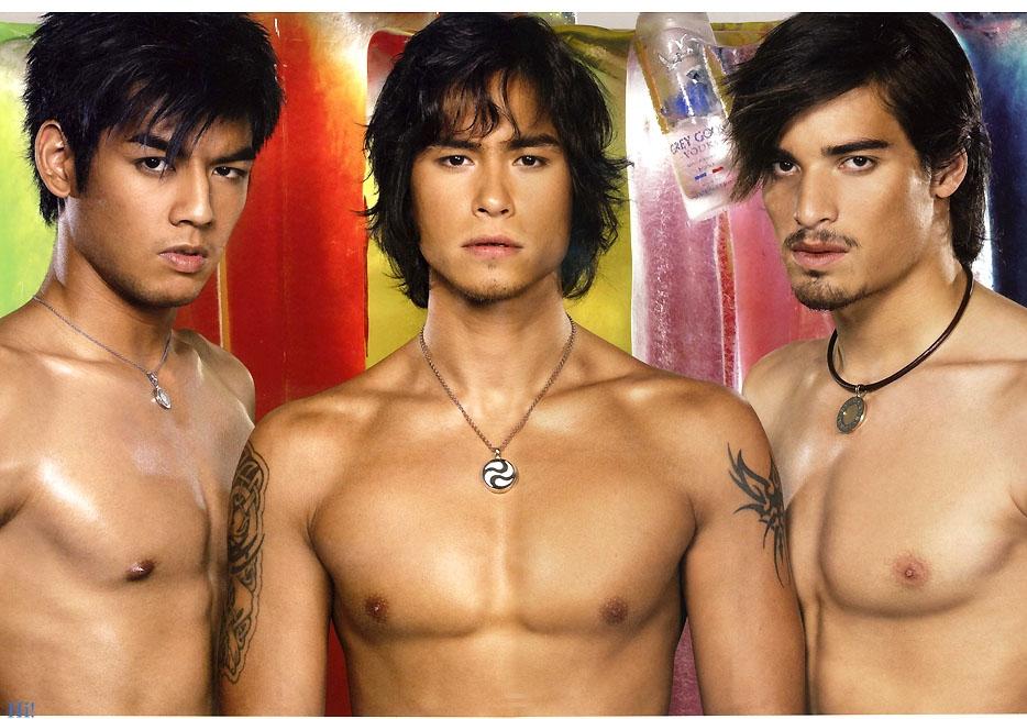 Sam Burns@MSI Modeling Agency in Bangkok Thailand By Miss Josie Sang+66817223696 (21)--