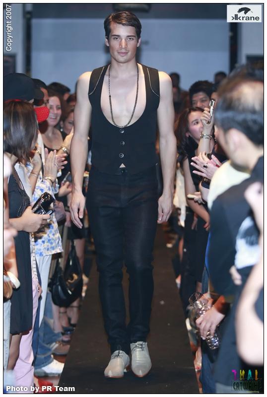 Sam Burns@MSI Modeling Agency in Bangkok Thailand By Miss Josie Sang+66817223696 (28)----