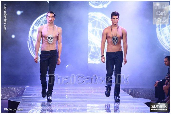 Sam Burns@MSI Modeling Agency in Bangkok Thailand By Miss Josie Sang+66817223696 (30)----