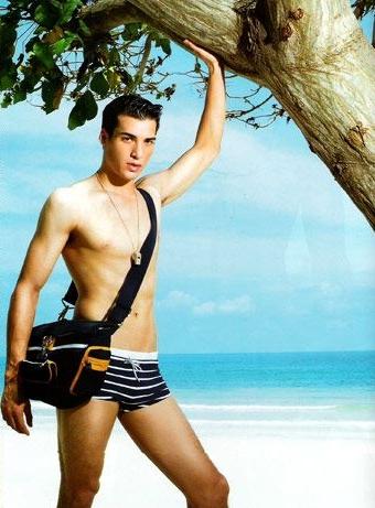 Sam Burns@MSI Modeling Agency in Bangkok Thailand By Miss Josie Sang+66817223696 (34)----