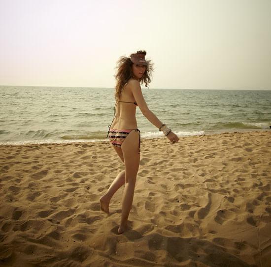 Jennifer Politanont@Model Society International (MSI) Modeling Agency in Bangkok Thailand By Miss Josie Sang_25