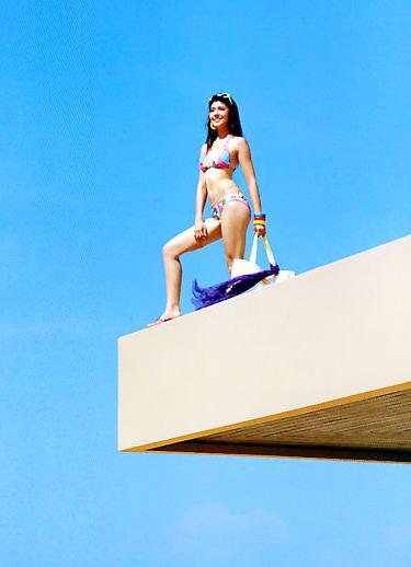 Jennifer Politanont@Model Society International (MSI) Modeling Agency in Bangkok Thailand By Miss Josie Sang_27