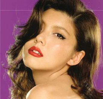 Jennifer Politanont@Model Society International (MSI) Modeling Agency in Bangkok Thailand By Miss Josie Sang_28