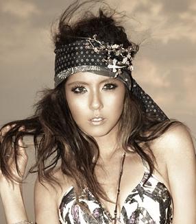 Jennifer Politanont@Model Society International (MSI) Modeling Agency in Bangkok Thailand By Miss Josie Sang_42