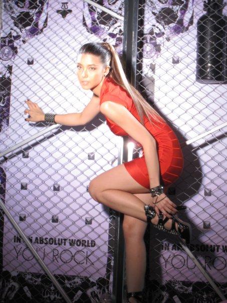 Jennifer Politanont@Model Society International (MSI) Modeling Agency in Bangkok Thailand By Miss Josie Sang_52