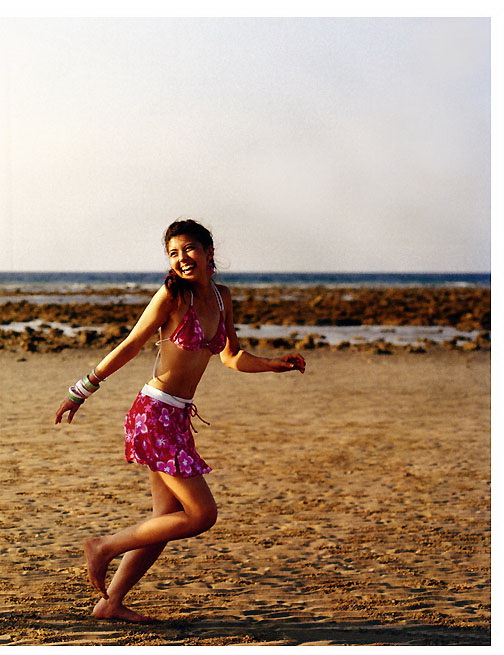 Jennifer Politanont@Model Society International (MSI) Modeling Agency in Bangkok Thailand By Miss Josie Sang_59