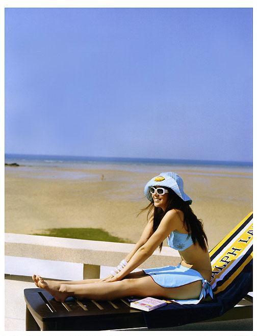 Jennifer Politanont@Model Society International (MSI) Modeling Agency in Bangkok Thailand By Miss Josie Sang_60
