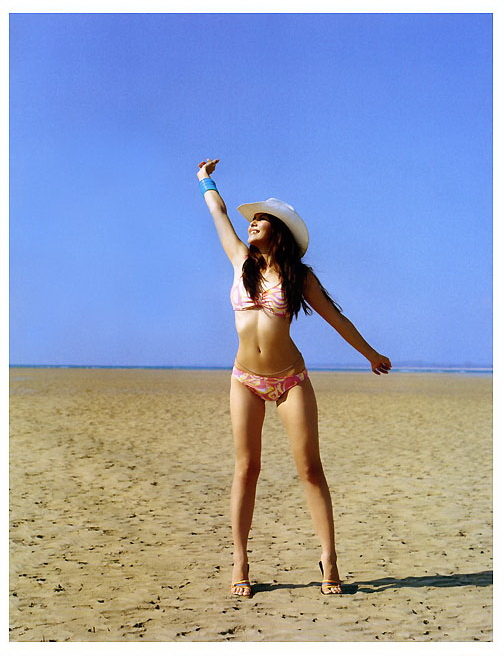Jennifer Politanont@Model Society International (MSI) Modeling Agency in Bangkok Thailand By Miss Josie Sang_62