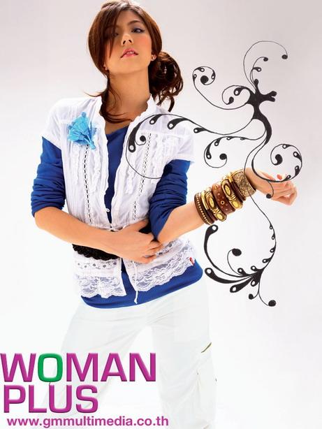 Jennifer Politanont@Model Society International (MSI) Modeling Agency in Bangkok Thailand By Miss Josie Sang_75