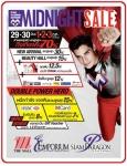 Photo Shoot  Midnight Sale 2011The Mall,Emporium,Siam ParagonBangkok-Thailand (1)