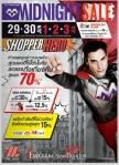 Photo Shoot  Midnight Sale 2011The Mall,Emporium,Siam ParagonBangkok-Thailand (2)