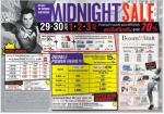 Photo Shoot  Midnight Sale 2011The Mall,Emporium,Siam ParagonBangkok-Thailand (3)