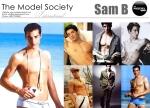 Sam_B_2011_2