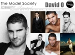 David Oliva Docando_2011_2