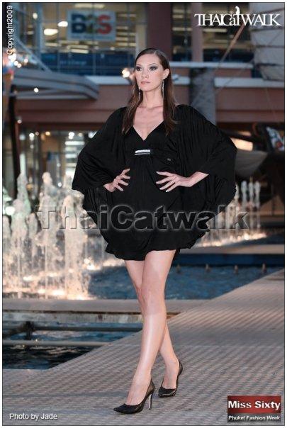 Elena Karamzina_MSI (5)