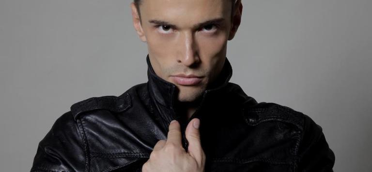 Jovo J_MSI (31)
