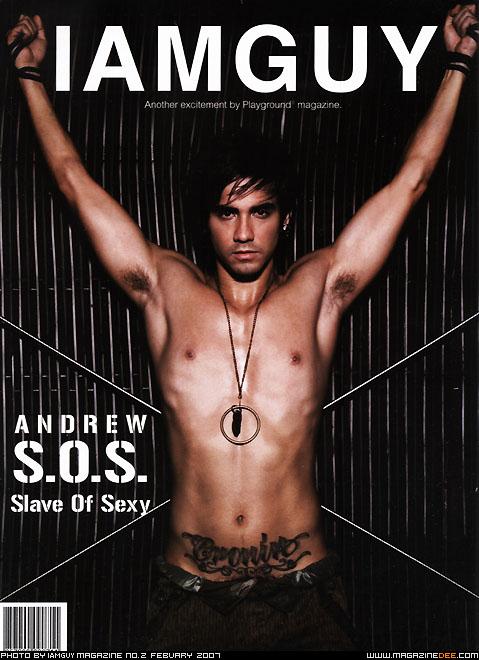Andrew C_MSI (25)
