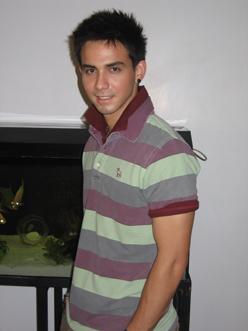 Andrew C_MSI (7)