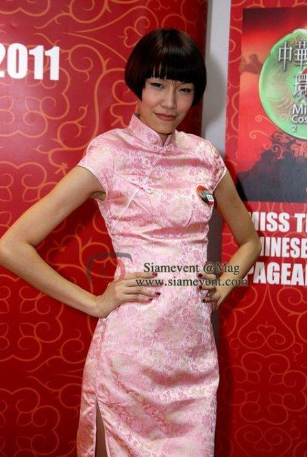 Pim_Asian Female Model (10)
