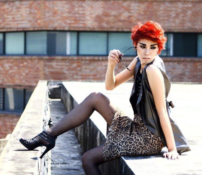 Pim_Asian Female Model (1)
