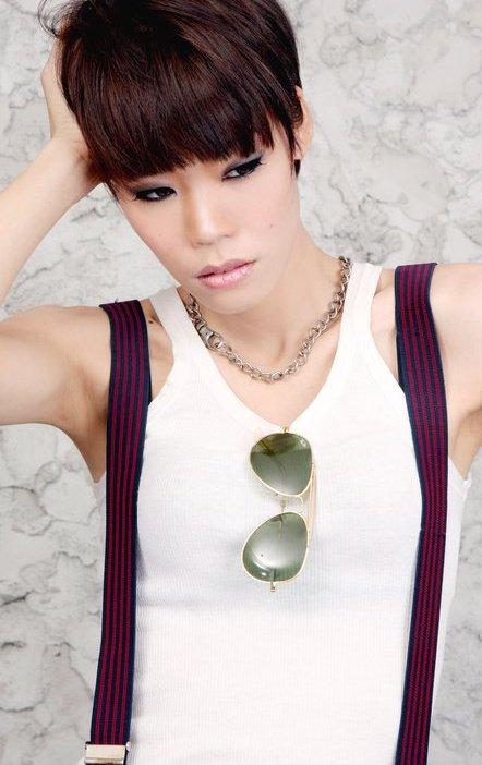 Pim_Asian Female Model (13)