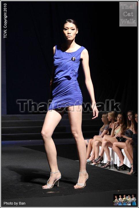 Pim_Asian Female Model (14)