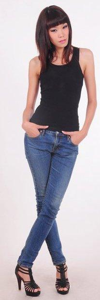 Pim_Asian Female Model (15)