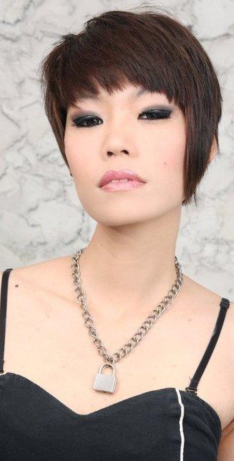 Pim_Asian Female Model (16)