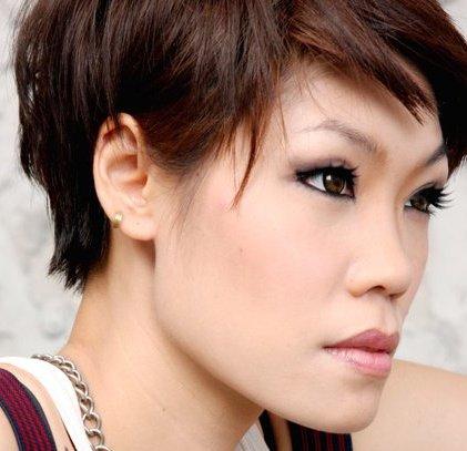 Pim_Asian Female Model (17)