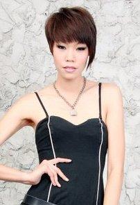 Pim_Asian Female Model (18)