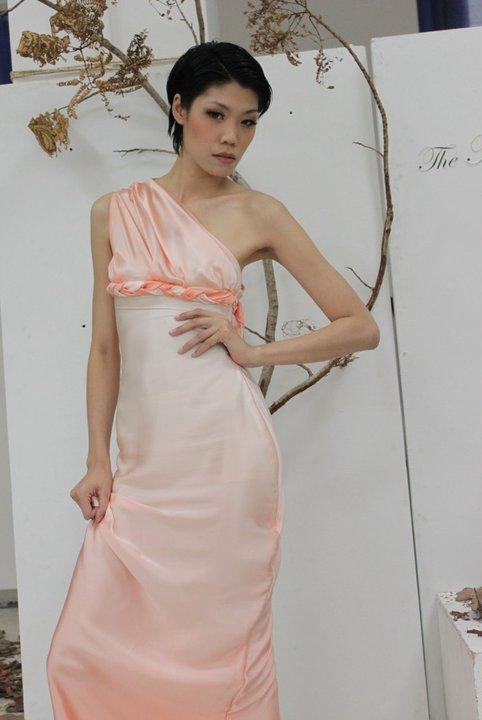 Pim_Asian Female Model (22)