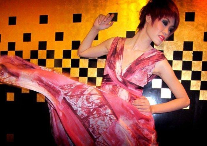 Pim_Asian Female Model (23)