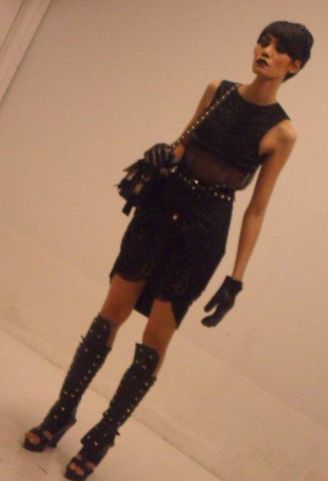 Pim_Asian Female Model (25)