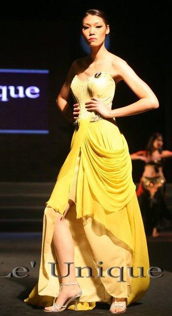 Pim_Asian Female Model (27)
