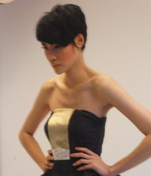 Pim_Asian Female Model (30)