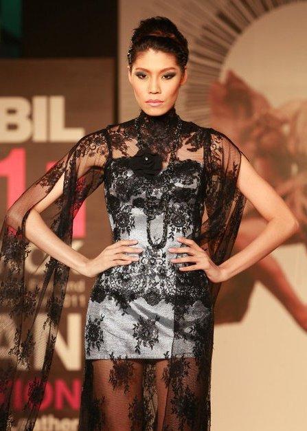 Pim_Asian Female Model (3)