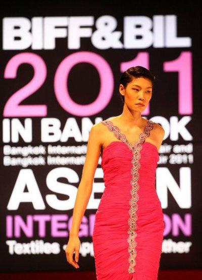 Pim_Asian Female Model (4)