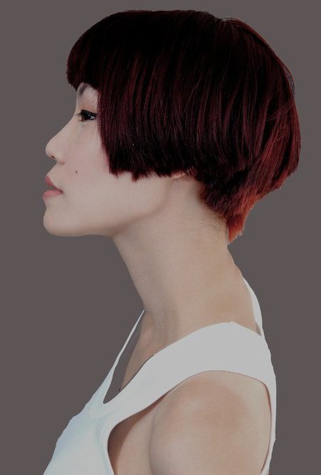 Pim_Asian Female Model (5)
