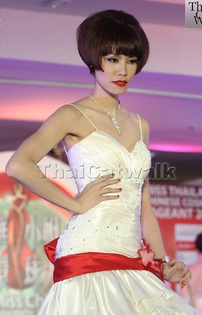 Pim_Asian Female Model (6)