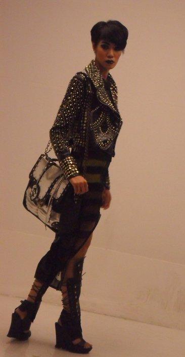 Pim_Asian Female Model (7)