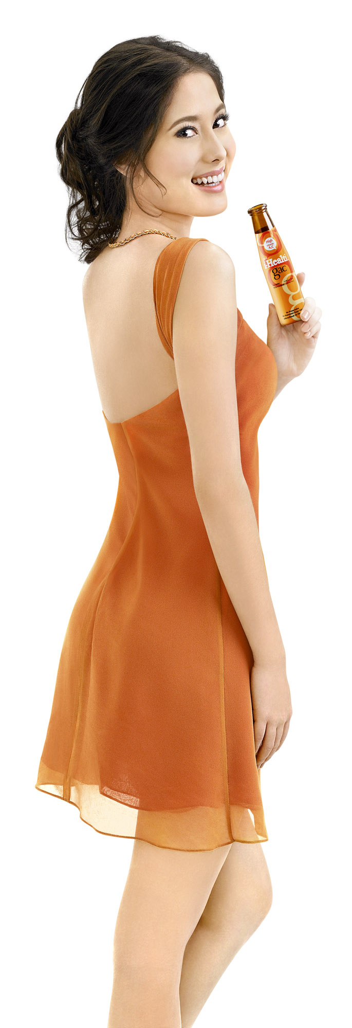 Siri L@Model Society International (MSI) Modeling Agency in Bangkok Thailand By Miss Josie Sang___ (12)