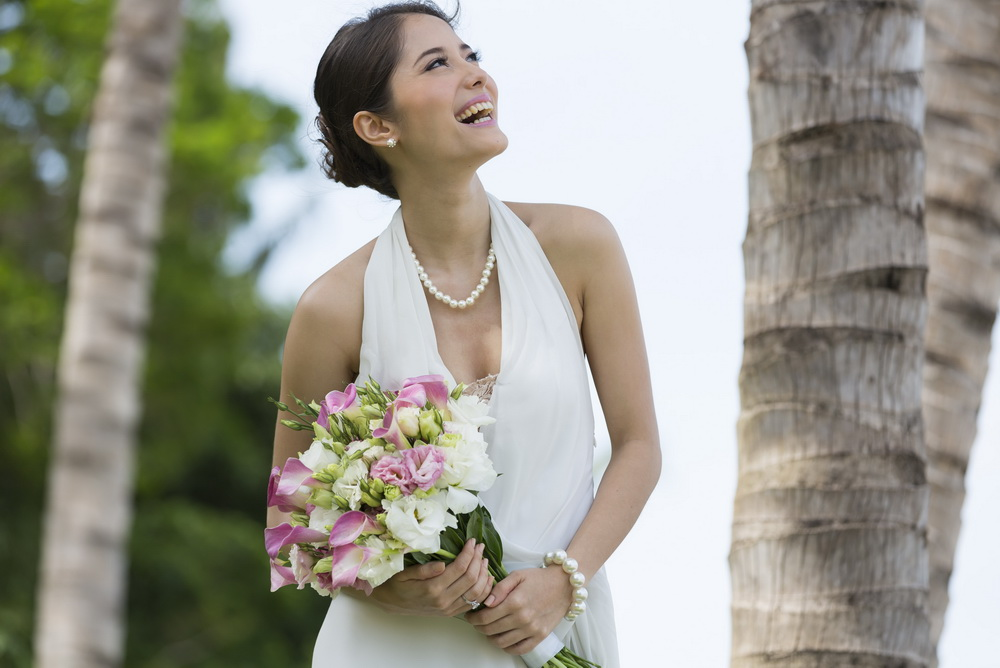 Siri L@Model Society International (MSI) Modeling Agency in Bangkok Thailand By Miss Josie Sang___ (17)