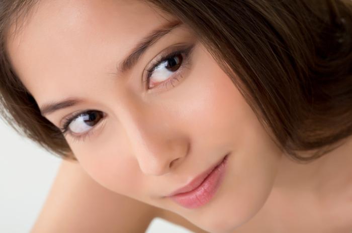 Siri L@Model Society International (MSI) Modeling Agency in Bangkok Thailand By Miss Josie Sang___ (2)