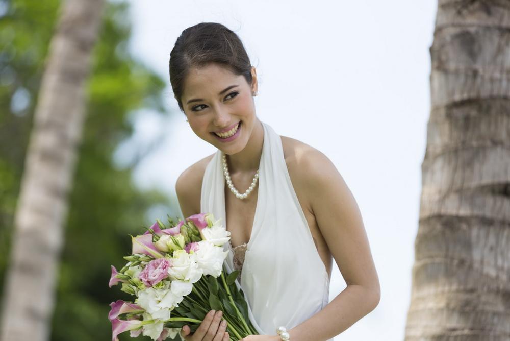 Siri L@Model Society International (MSI) Modeling Agency in Bangkok Thailand By Miss Josie Sang___ (22)