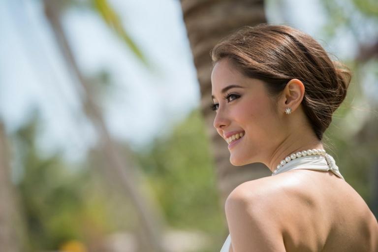 Siri L@Model Society International (MSI) Modeling Agency in Bangkok Thailand By Miss Josie Sang___ (23)