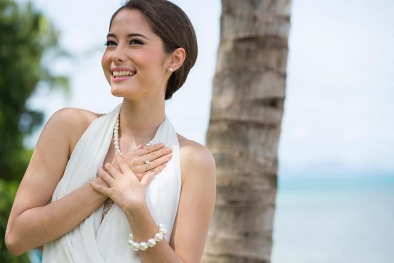 Siri L@Model Society International (MSI) Modeling Agency in Bangkok Thailand By Miss Josie Sang___ (24)
