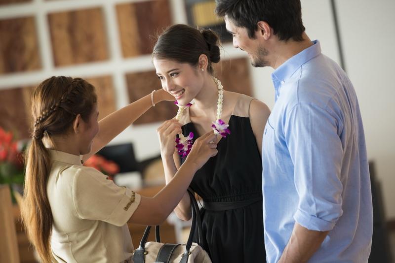 Siri L@Model Society International (MSI) Modeling Agency in Bangkok Thailand By Miss Josie Sang___ (25)