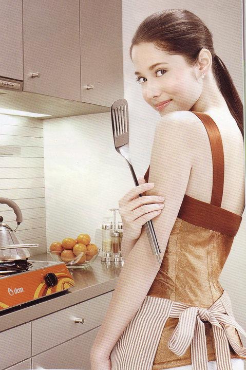 Siri L@Model Society International (MSI) Modeling Agency in Bangkok Thailand By Miss Josie Sang___ (33)