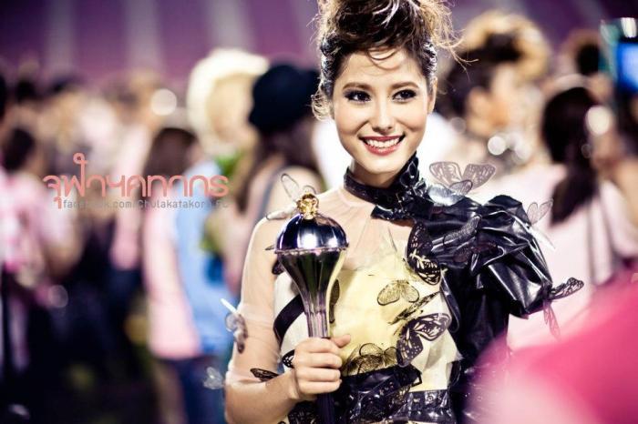 Siri L@Model Society International (MSI) Modeling Agency in Bangkok Thailand By Miss Josie Sang___ (35)